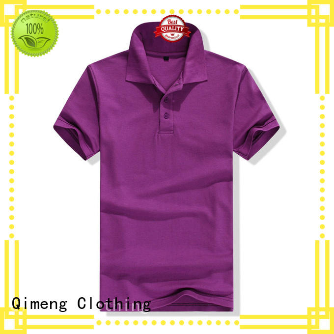 bulk plain polo shirts promotional in different color