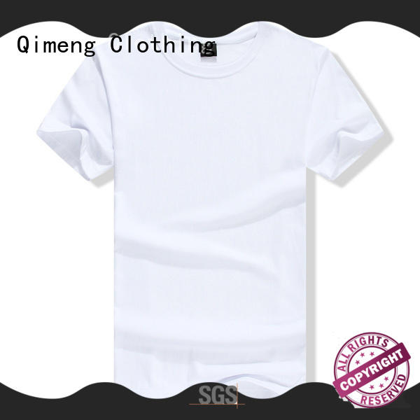 custom tee shirts sale price for promotional campaigns