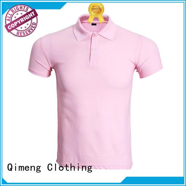 modern polo sport shirts manufacturer