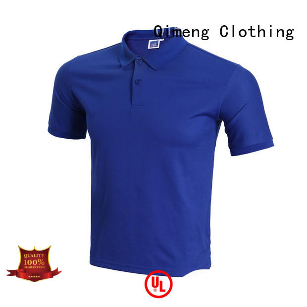 arrival wholesale apparel sport for outdoor activities QiMeng