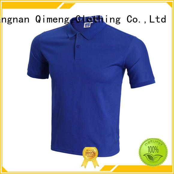 latest-arrival polo design shirt shirts factory price for business meetings