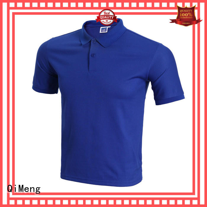 quality wholesale apparel thick in different color for daily wear
