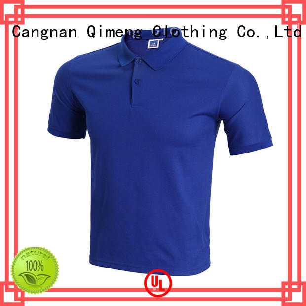 new-selling plain polo shirts attractive supply for team-work