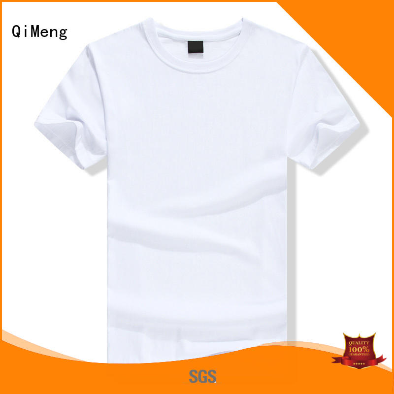 QiMeng superior women t-shirts experts for sporting