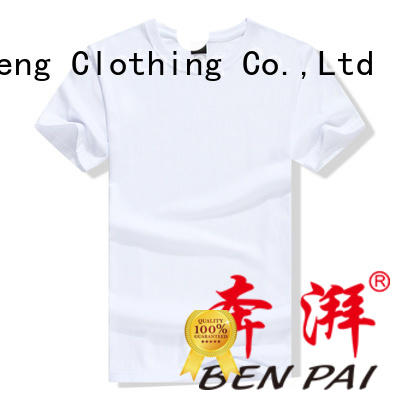 quality tee shirts custom print superior owner for outdoor activities