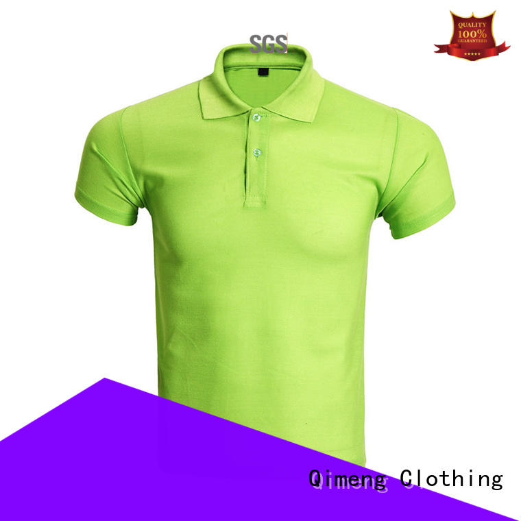 inexpensive polyester polo t shirts mens  supply  for business meetings