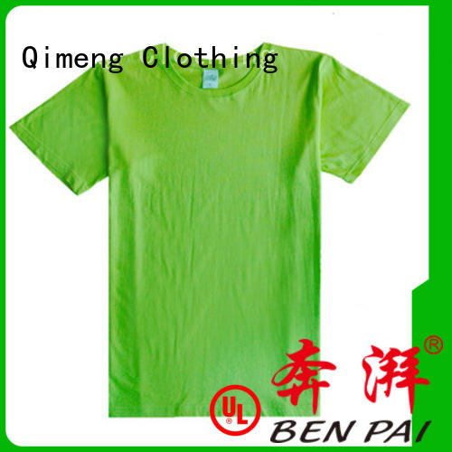 fine- quality t shirts for girls sleeve on sale for team-work