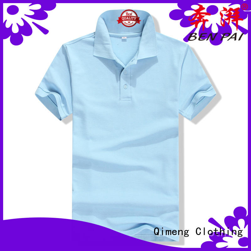 bulk yellow polo t shirts sport factory price for outdoor activities