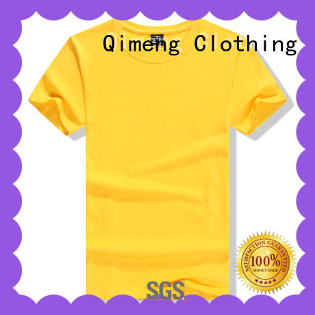 outdoor plain white t-shirts organic experts for promotional campaigns