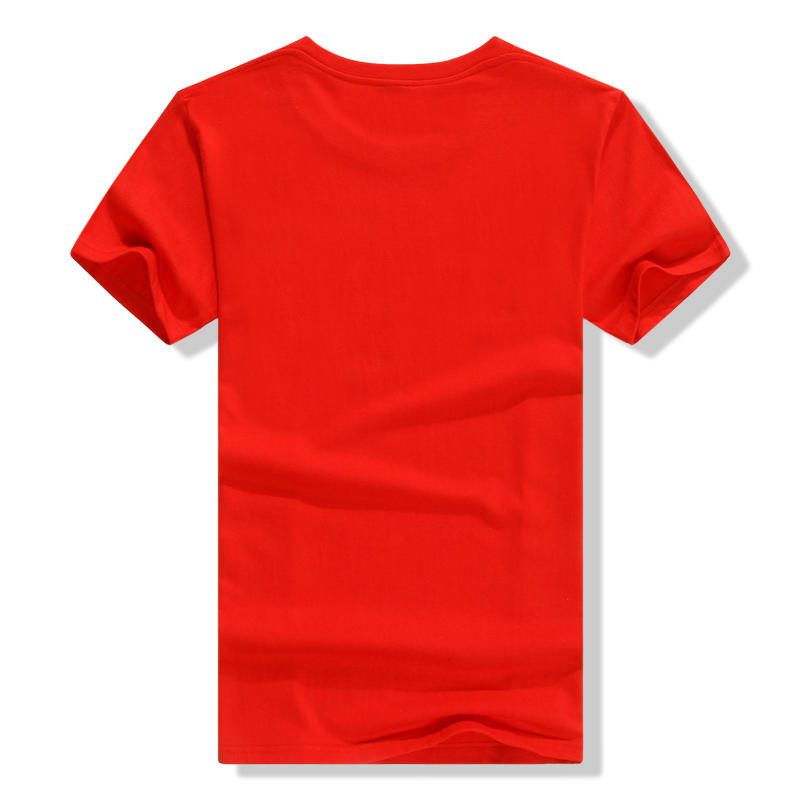 Latest product custom design t-shirts online shopping