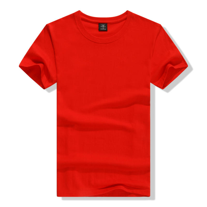customized screen printed t-shirts unbranded experts