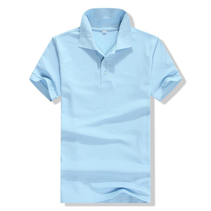 New Design Cheap Custom Made t-shirts