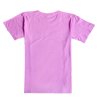 QiMeng soft custom printed t shirts supplier for daily wear-2