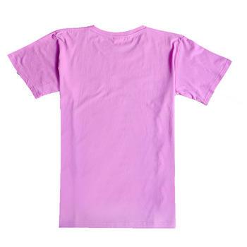 latest fashion Wholesale Custom Women T Shirt