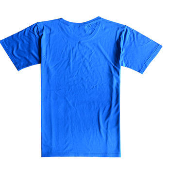 Top fashion comfortable design funny shirt in factory price