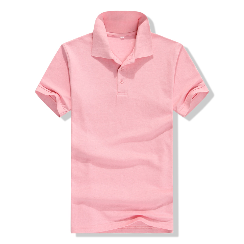 QiMeng first-rate custom polo shirts wholesale  for leisure travel-2