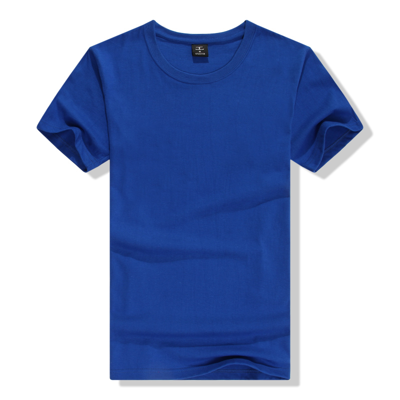 QiMeng style t shirts cotton supplier in street-2