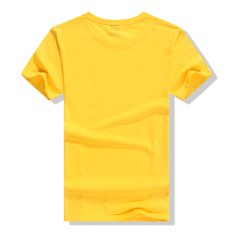 quality branded t-shirts clothing in China for sports-1