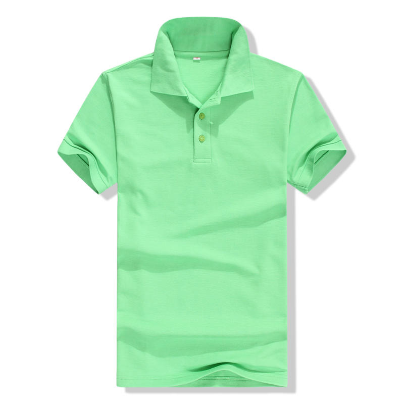 QiMeng latest-arrival men golf polo shirt for outdoor activities