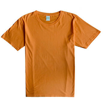 New hotsale cheapest plain $1 t shirt