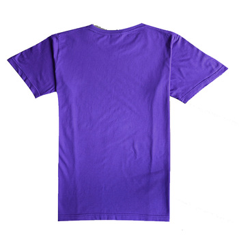 QiMeng customized custom tee shirts in China for promotional campaigns-2