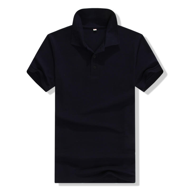 QiMeng tshirt youth polo shirts  supply for daily wear