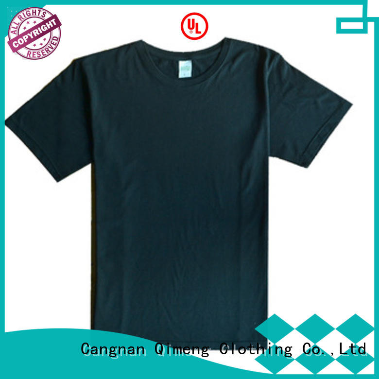 quality t shirts for girls blank on sale for daily wear
