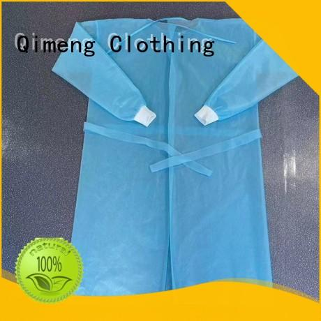 latest-arrival hospital gown fashion