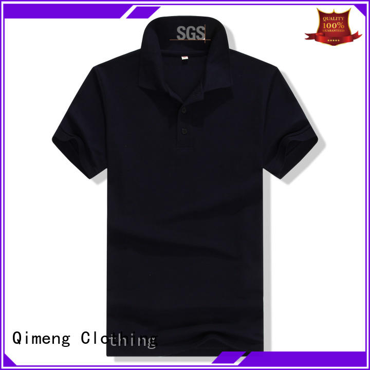 inexpensive t-shirts polos special factory price