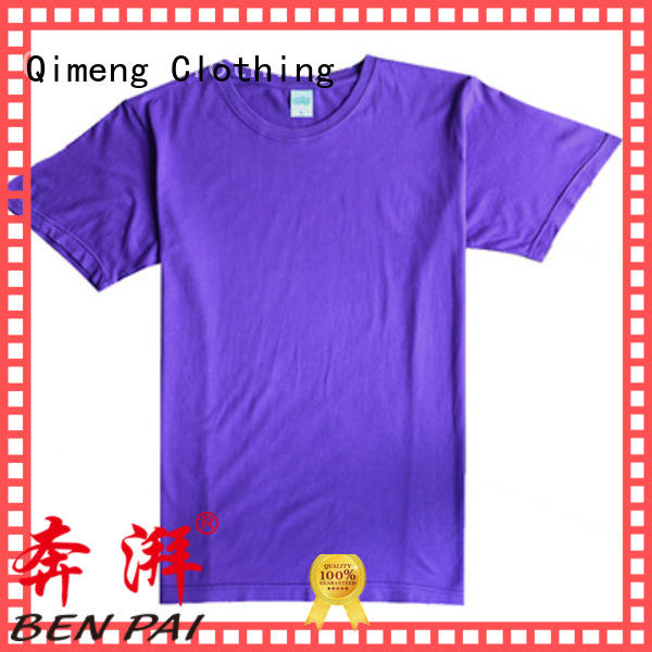 stable t shirts for girls cotton owner for outdoor activities