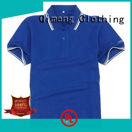 best polyester polo t shirts polyester supply for leisure travel