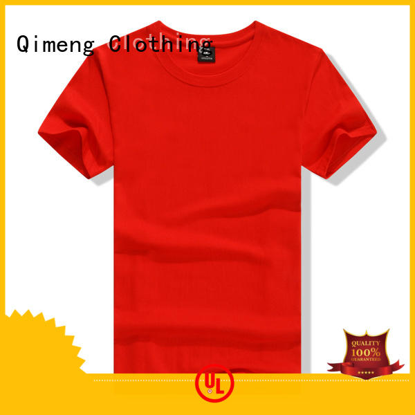 wholesale t shirt printing shirts owner for daily wear