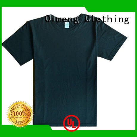 slim fit t shirt quality for-sale for promotional campaigns