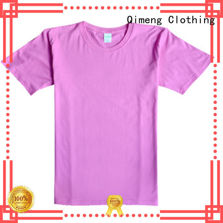 customized screen printed t-shirts superior in street