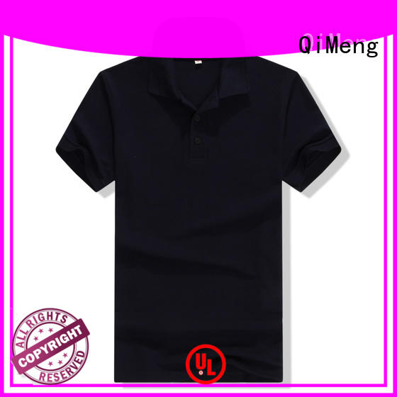 modern polo shirt 100% cotton shirt producer  for leisure travel