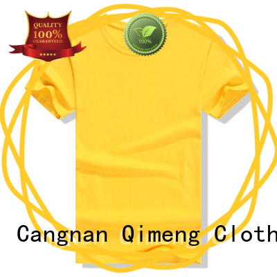 high-quality wholesale t shirt printing latest in street