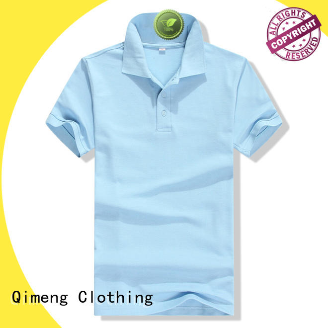 latest-arrival polo sport shirts short directly sale for outdoor activities
