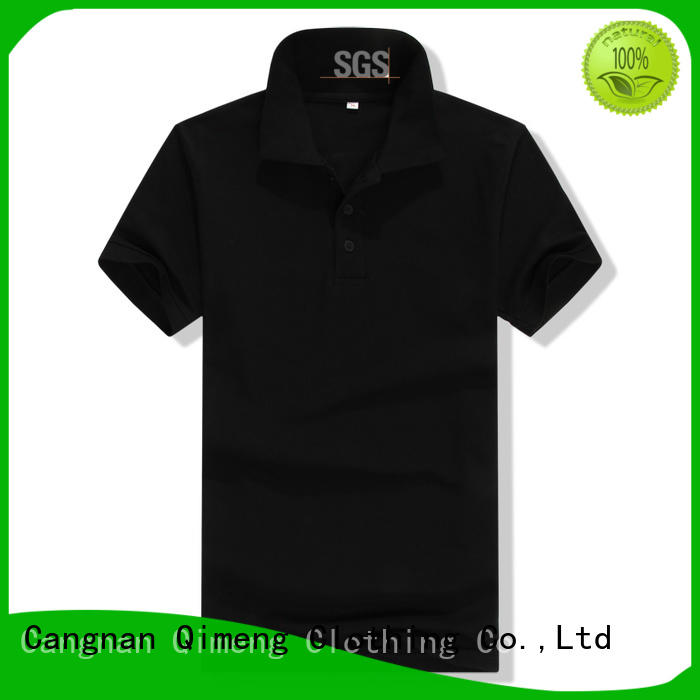 new-coming men polo t-shirts plus in different color for outdoor activities