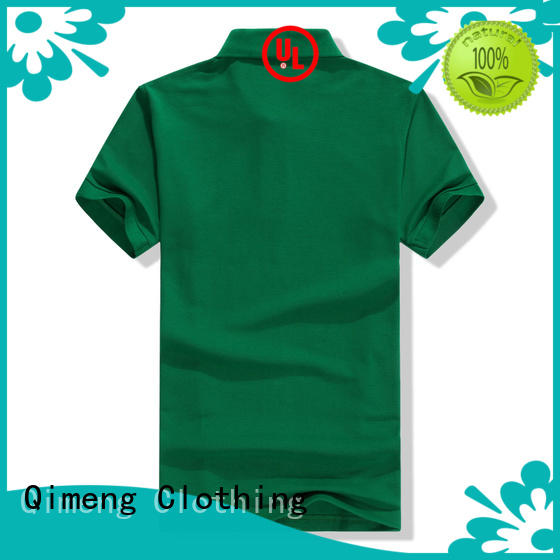 latest-arrival polo shirt 100% cotton newest button design for daily wear