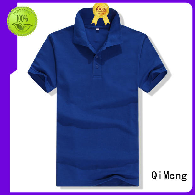 best polyester polo t shirts special producer for leisure travel