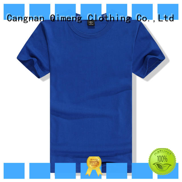 outdoor women t-shirts sale for-sale for sporting