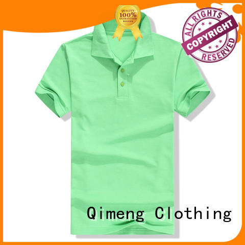 best cotton polo shirts mens simple with many colors for daily wear