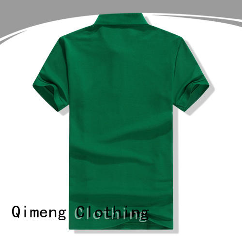 inexpensive polo shirt 100% cotton tshirt in different color  for business meetings