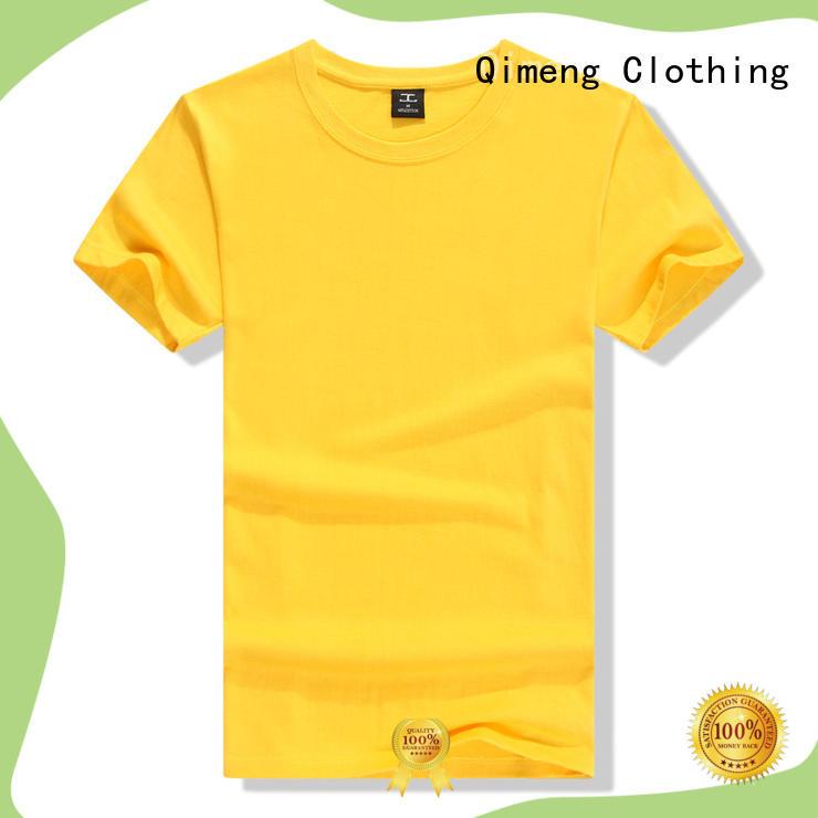 bulk t shirts free samples short experts for team-work