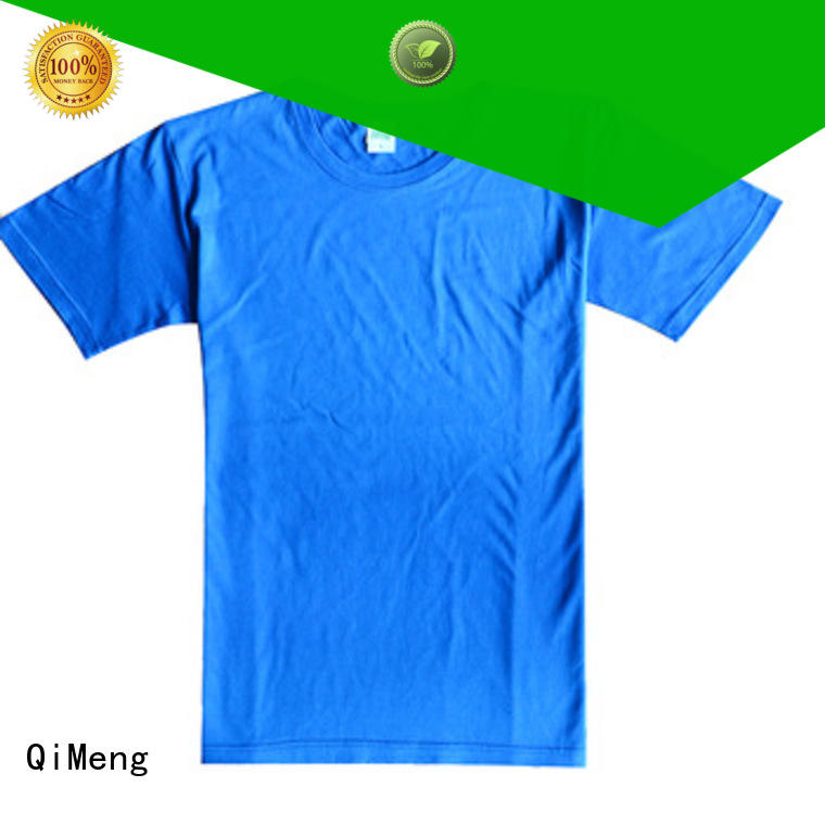 100%cotton branded t-shirts blank experts for sports