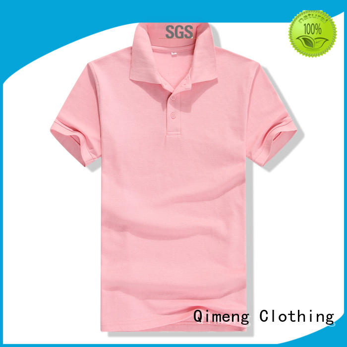 excellent personalized polo shirts plus supply for leisure travel