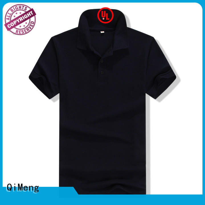 excellent ladies polo shirts shirt factory  for leisure travel