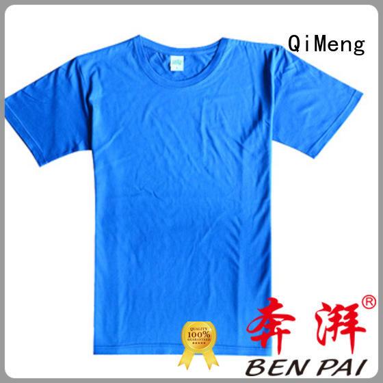 o neck t shirt sleeve on sale