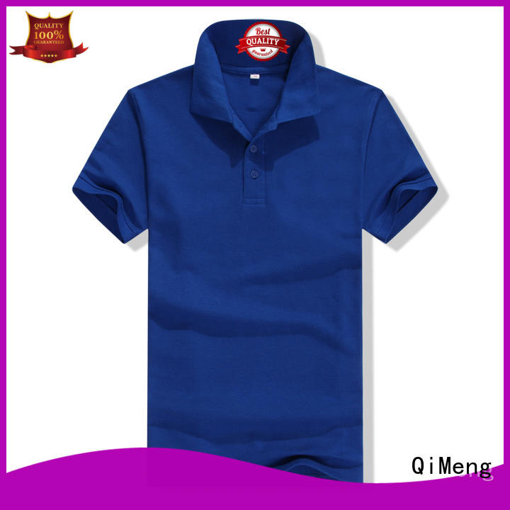 hot-selling polo shirts wholesale china top for leisure travel