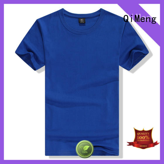 promotional wholesale t shirts casual owner for promotional campaigns